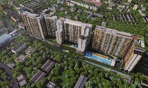 เจาะลึกจีนช้อปคอนโดทั่วโลก ลงทุน-อยู่อาศัยมาแรง ไทยเริ่มแผ่ว ดีเวลลอปเปอร์ดิ้นเจาะเรียลดีมานด์