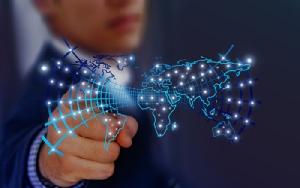 วิศวกรปัญญาประดิษฐ์ (Artificial Intelligence Engineer) : อาชีพใหม่ รายได้ดี เป็นที่ต้องการ ที่คนไทยยังไม่รู้จัก
