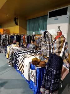 ทีโอที ประเดิมปี 62 โครงการ  TOT Young Club ที่ชุมชนนครอุดรธานี จ.อุดรธานี สร้างเศรษฐกิจ-สังคม-สิ่งแวดล้อมที่ยั่งยืน
