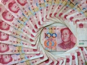 จีนกลายเป็นตลาดตราสารหนี้ที่ใหญ่ที่สุดในโลกอันดับ 2 เม็ดเงินกว่า 10 ล้านล้าน