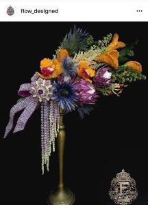 """จบเรื่องดราม่ากรณีดอกไม้มิสยูนิเวิร์สไทยแลนด์ 2019 """"เฟี๊ยต เก็ตทาว่า"""" แจงแล้วที่ท้วงเพราะหวังดี ไม่มีเจตนาร้าย"""