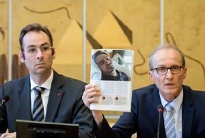 In Clip: พ่อแม่วัย 90 หนุ่มฝรั่งเศสยื้อคดีสิทธิต้องการตาย ปลงตกรับการเสียชีวิตของลูก หลังหมอปลดเครื่องช่วยชีวิต