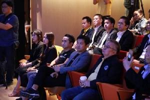 ซีพี-ทรู แถลงจัดงานยิ่งใหญ่แห่งปี STARTUP THAILAND 2019 มุ่งขับเคลื่อนไทยสู่ Startup Hub แห่งเอเชียอาคเนย์