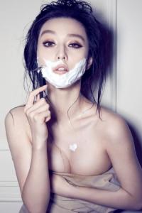 'เฉินมั่น' ช่างภาพสาวที่ทำให้โลกตะวันตกต้องเปิดตามองจีนในมุมใหม่