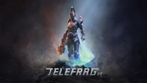 """เกม PSVR มาใหม่! """"Telefrag"""" สงครามชูตติ้ง PvP เปิดสังเวียน 19 ก.ค."""