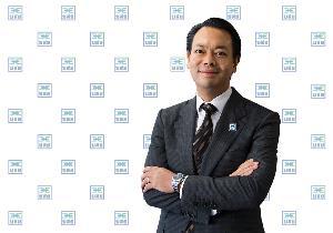 """ปลดล็อก SMEs ยกระดับ """"คนตัวเล็ก"""" ขับเคลื่อนเศรษฐกิจไทย"""