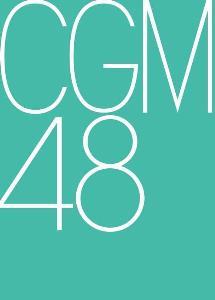 ปั้น BNK48 มูลค่าทะลุ 2 พันล้าน คลอด CGM48 จ่อลุยทุกภาค-ตปท.