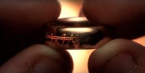 """อเมซอนผุดเกมออนไลน์ """"The Lord of the Rings"""" เล่นฟรีทั้ง PC คอนโซล"""