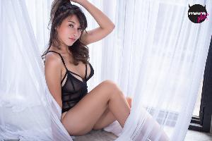 'เซญ่า ฉินเฟื่องฟู' ในบิกินีแฟชั่นที่เซ็กซี่สุดครั้งหนึ่งในชีวิตของเธอ