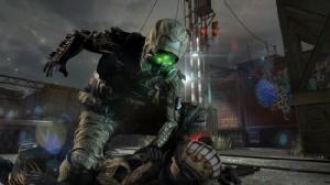 """โอคิวลัส ซุ่มเงียบคว้า """"Splinter Cell"""" ทำเกม VR เอ็กคลูซีฟ"""