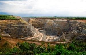 เบื้องลึก 'เหมืองอัครา' ดิ้นสุดฤทธิ์ ยังมีทองคำในพื้นที่กว่า3หมื่นล้าน!