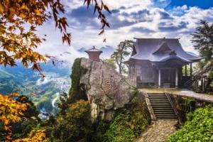 ญี่ปุ่นมอบส่วนลด 3,000 เยนสำหรับนักท่องเที่ยวจ. ยามางาตะและนีงาตะ