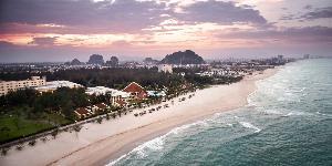"""""""เซ็นทารา"""" โหมตลาดเวียดนาม ลุยเปิด 20 โรงแรมใหม่ถึงปี 67"""