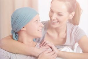 เคมีบำบัด กับการรักษามะเร็ง