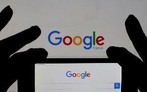 Google Translate อัปเกรดใหม่ แปลภาษาผ่านกล้องสุดง่าย