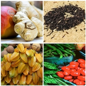 ไทยเพิ่มพื้นที่เกษตรอินทรีย์ 83% พาณิชย์มุ่งผลักดันสู่ประตูการค้าโลก