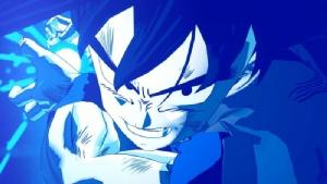 """ไม่เหงาแน่! """"Dragon Ball Z: Kakarot"""" เผยลิสต์ตัวละครที่เล่นได้ นอกจาก 'โกคู'"""