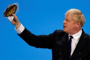 "In Clip: เดอะซันแฉ รมว.อังกฤษไม่ต่ำกว่าโหลเตรียมลาออกในจังหวะที่ ""บอริส จอห์นสัน"" ขึ้นเป็นนายกฯแดนผู้ดีสัปดาห์หน้า"