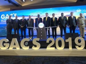 ย้ำมาตรฐานการบิน! ไทยเจ้าภาพประชุม ICAO-อุตฯ การบินระดับโลก
