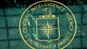 อิหร่านทลายเครือข่ายสายลับของซีไอเอ รวบตัวได้ 17 ราย