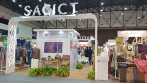 เกษตรอินทรีย์โตต่อเนื่อง! BIOFACH Southeast Asia 2019 สำเร็จเกินเป้า พาณิชย์เตรียมจัดครั้งที่ 3