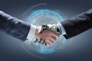 เมื่อขนาดของธุรกิจไม่สาคัญเท่าความเข้มแข็งของ Ecosystem ในยุค Digital