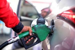 กระแสต้านลามหนัก!! ปั๊มน้ำมัน-อู่ซ่อมรถในเกาหลีใต้ปฏิเสธให้บริการแก่ 'รถยนต์ญี่ปุ่น'