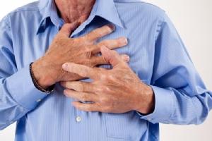 กล้ามเนื้อหัวใจตายเฉียบพลัน ปัญหาสุขภาพระยะยาว หากไม่ควบคุมและติดตาม สามารถกลับมากำเริบได้