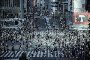 """บันทึกญี่ปุ่นในมุมที่ผ่านมา ในวาระ """"ญี่ปุ่นมุมลึก"""" ก้าวขึ้นปีที่ 5"""