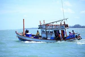 ดอนเมืองโทลล์เวย์ พาแฟนเพจร่วม 2 กิจกรรมปลุกจิตสำนึกอนุรักษ์ทะเลไทย