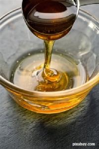 """""""น้ำผึ้ง"""" ความหวานจากธรรมชาติ ดีต่อผิวพรรณ"""