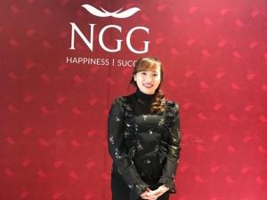 NGG ผู้นำอัญมณีและเครื่องประดับทองคำ เปิดสาขาใหม่ เซ็นทรัล เฟสติวัล ภูเก็ต เจาะตลาดนักท่องเที่ยว-คนท้องถิ่น