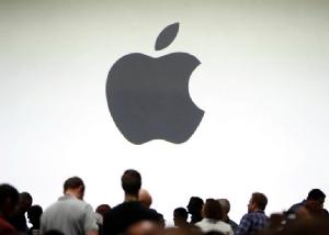 ไม่ละเว้น! 'ทรัมป์' ยันจะรีดภาษีชิ้นส่วน 'แอปเปิล อิงค์' ที่ผลิตในจีน