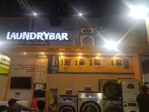 """แฟรนไชส์ร้านซักผ้าหยอดเหรียญแข่งระอุ """"บิ๊กเชนไทย-เทศ-แบรนด์"""" ลุยหนัก รับไลฟ์สไตล์คนยุคใหม่ชอบสะดวก"""