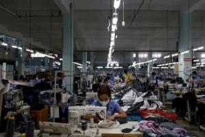 ผู้ผลิตเวียดนามเตรียมพร้อมรับมือความท้าทายใหม่จากข้อตกลงการค้าเสรียุโรป