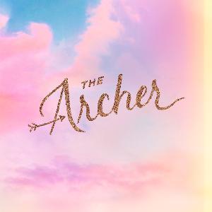 """""""เทเลอร์ สวิฟต์"""" ทำเก๋ ติดปีกตามหารักในเพลงใหม่ """"The Archer"""""""