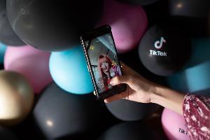 TikTok ไทย ยังเน้นเพิ่มผู้ใช้ และคอนเทนต์คุณภาพ