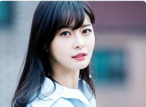 """ลือสนั่น """"อีจองซอก"""" ไม่โสดแล้วตามจีบสาวสวย """"ควอนนารา HelloVenus"""""""