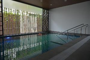 เปิดตัว 'ฮันโนะ-เวชพงศ์' ศูนย์ดูแลผู้สูงอายุ มูลค่า 150 ล้านบาท ชูจุดขายดูแลญี่ปุ่นโมเดล