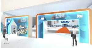 """โฮมบายเออร์ไกด์จัดงาน """"Home Buyers Expo 2019"""""""