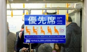 ความต่างในชีวิตประจำวันไทย-ญี่ปุ่น