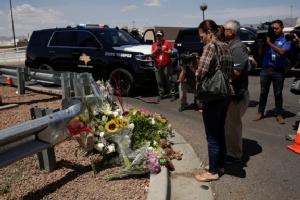 In Clips :พบมือกราดยิงเอล พาโซ เจาะจงเป้าหมายคนเชื้อสายละตินโดยเฉพาะ - เม็กซิโกประกาศเอาเรื่องสหรัฐฯ ทำให้พลเมืองบาดเจ็บ