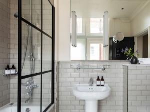 IHG ประกาศจุดจบของใช้และอุปกรณ์ขนาดเล็กในห้องน้ำ ร่วมลดปริมาณพลาสติก