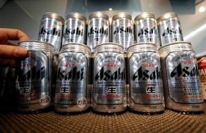 """เกาหลีใต้นำเข้า """"เบียร์ญี่ปุ่น"""" ลดลง 45 เปอร์เซ็นต์ หลังกระแสคว่ำบาตร"""