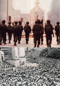 อุดมการณ์การเมือง (๕) : ชาวเสรีนิยมดั้งเดิมกับสมัยใหม่ และเสรีนิยมในการเมืองไทย