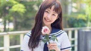 สาวใสอดีตผู้ร่วมรายการ 'Idol School' ประกาศตัวเป็นเลสเบียน