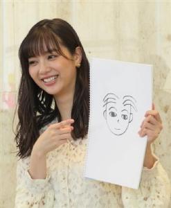 """โชคชะตาเป็นใจดาราสาวคนสวย """"ชินคาวะ ยูอะ"""" ประกาศแต่งงานกับพนักงานขับรถบัส"""