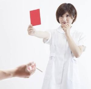 เมื่อคนญี่ปุ่นเป็นโรคเบาหวานและคำแนะนำที่ต้องปฏิบัติอย่างเคร่งครัด