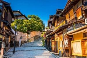 การเดินทางในช่วงฤดูร้อนญี่ปุ่น เมืองท่องเที่ยวที่แนะนำของปีนี้ 【2019】