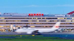 เส้นทางบินใหม่สนามบินฮาเนดะ กับเสียงคัดค้านที่เหมือนจะดังขึ้นทุกที
